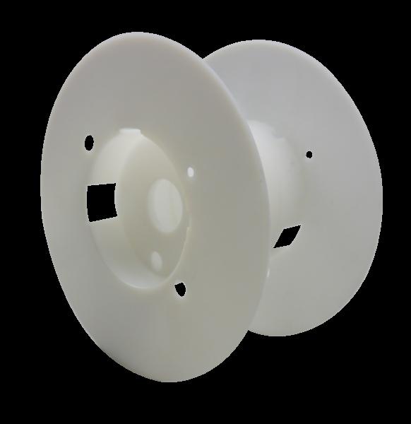 Spool  Ø 160 mm