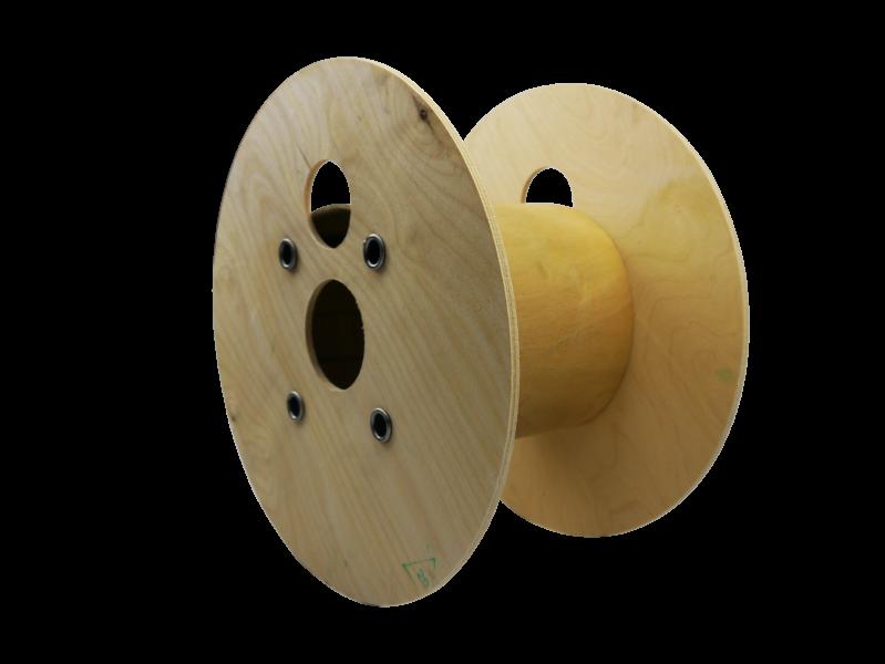 Spool CP400S