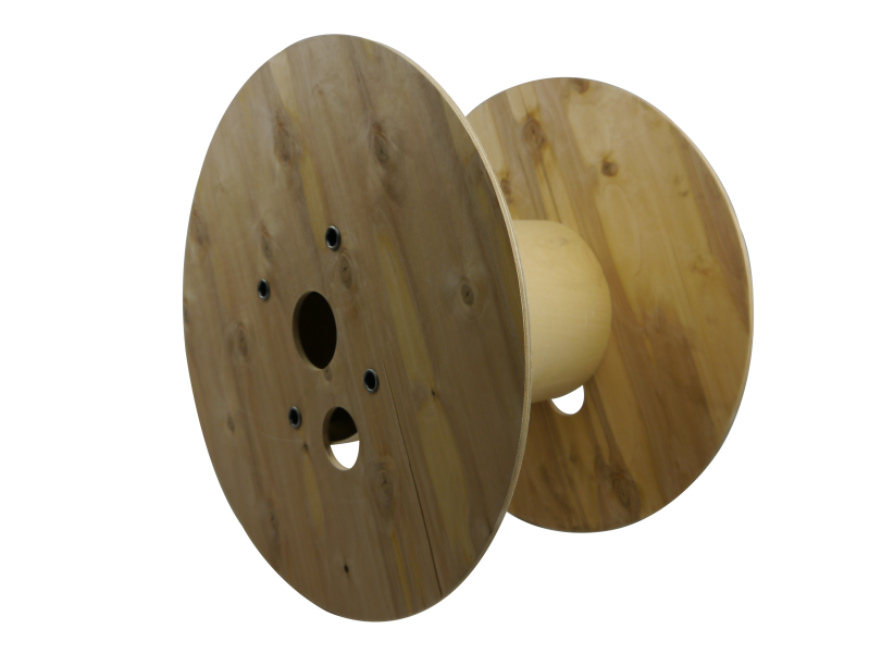 Spool CP600S