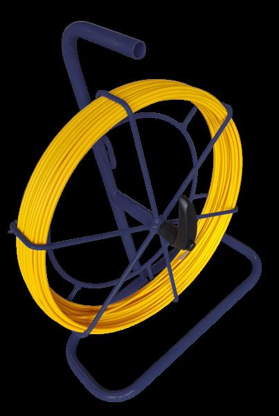 FV1 - Ø 4,5 mm