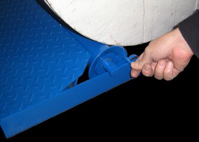 0T800 - 2