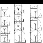 schéma panachage