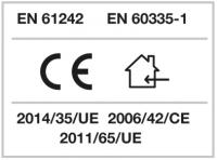 PLT800 CE