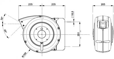 PLT800 - SCH