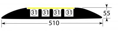 COBRA - 31-4 - SCH