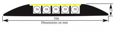 COBRA - 38-5 - SCH