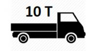 Picto 10T