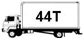 Picto 44T