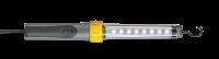 Baladeuse LED-08