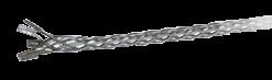 Tire-câble manchon
