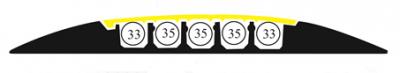 BOA 35-5