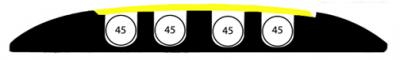 BOA 45-4 schéma