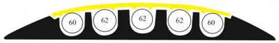 BOA 62-5 schéma
