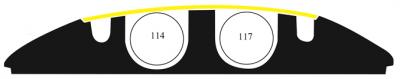 BOA 117-2 schéma