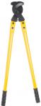 Coupe-câble manuel