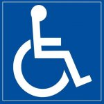 Picto handicap