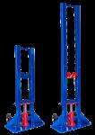 EAX100-22 - EAX100-32R