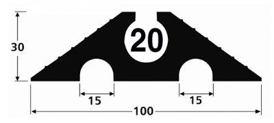 VOLGA BASIC 20 SCH