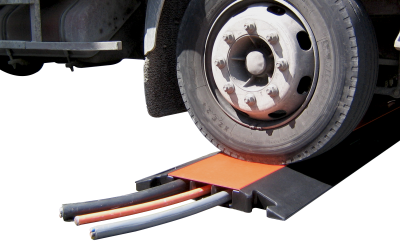 CAPA 100.3 - camion
